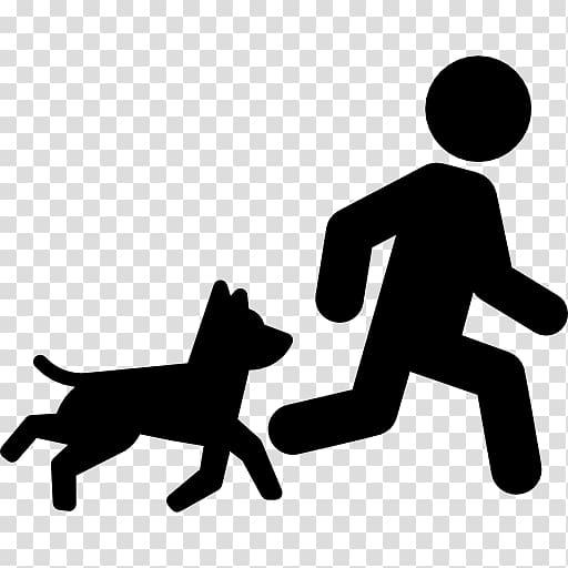 Dog training Computer Icons, Dog transparent background PNG.