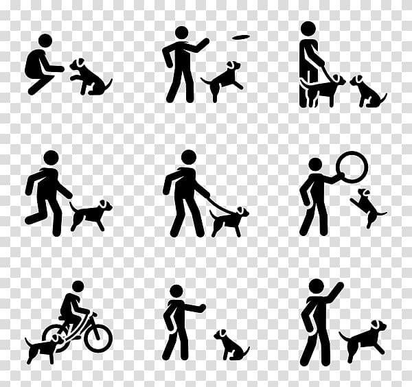 Dog training Puppy Pet Obedience training, Dog food.