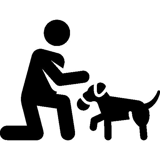 Dog training Pet sitting Puppy.