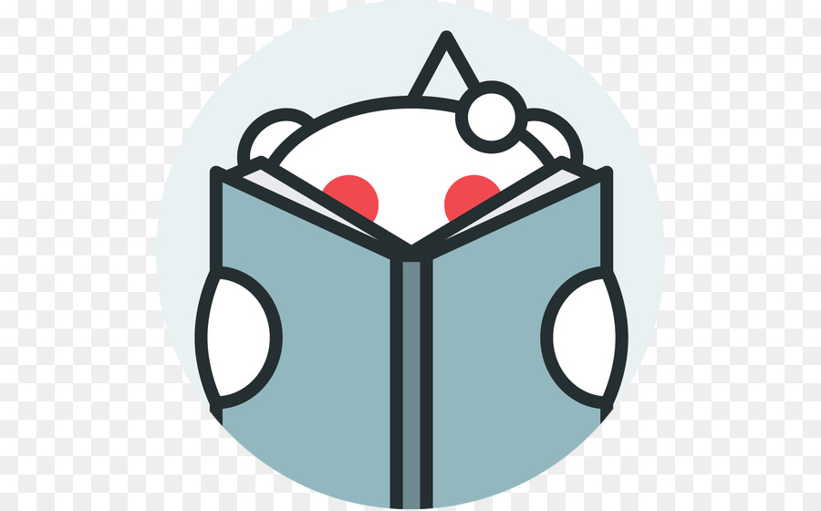 Book signing A Kiss Before Doomsday Serpstat Clip art.
