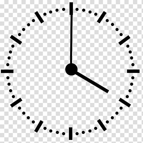 Clock Dopey Jam dinding Analog watch Doomsday, clock.