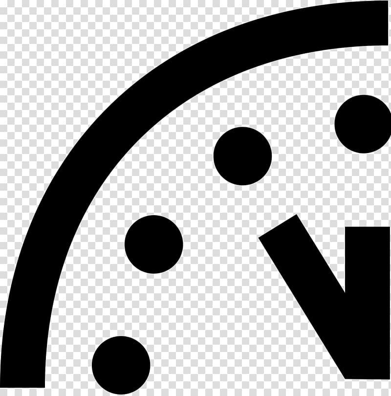 Doomsday Clock Bulletin of the Atomic Scientists University.