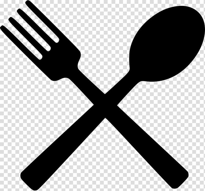 Fork clipart eating, Fork eating Transparent FREE for.