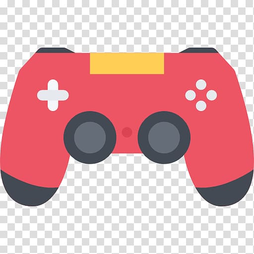 PlayStation 2 Video game console emulator Android, gamepad.