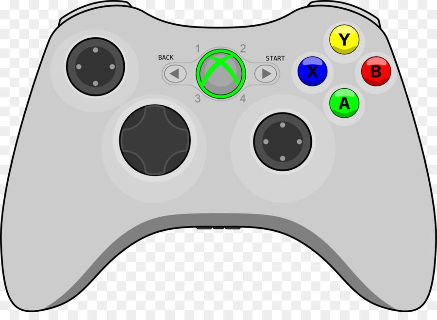 Video game Logo Video gaming clan Electronic sports.