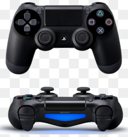 Video Game Consoles PNG and Video Game Consoles Transparent.