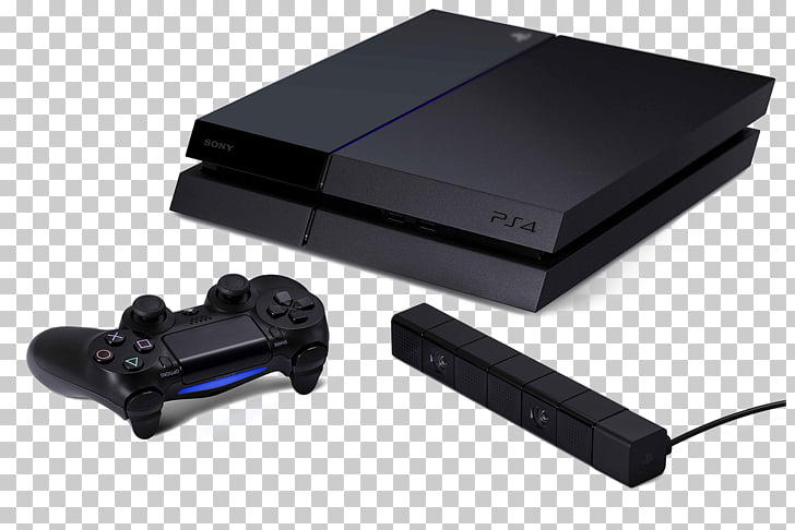 PlayStation 4 PlayStation 3 Sony Video game console.