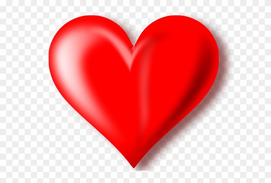 Heart Clipart Clipart Funky Heart.