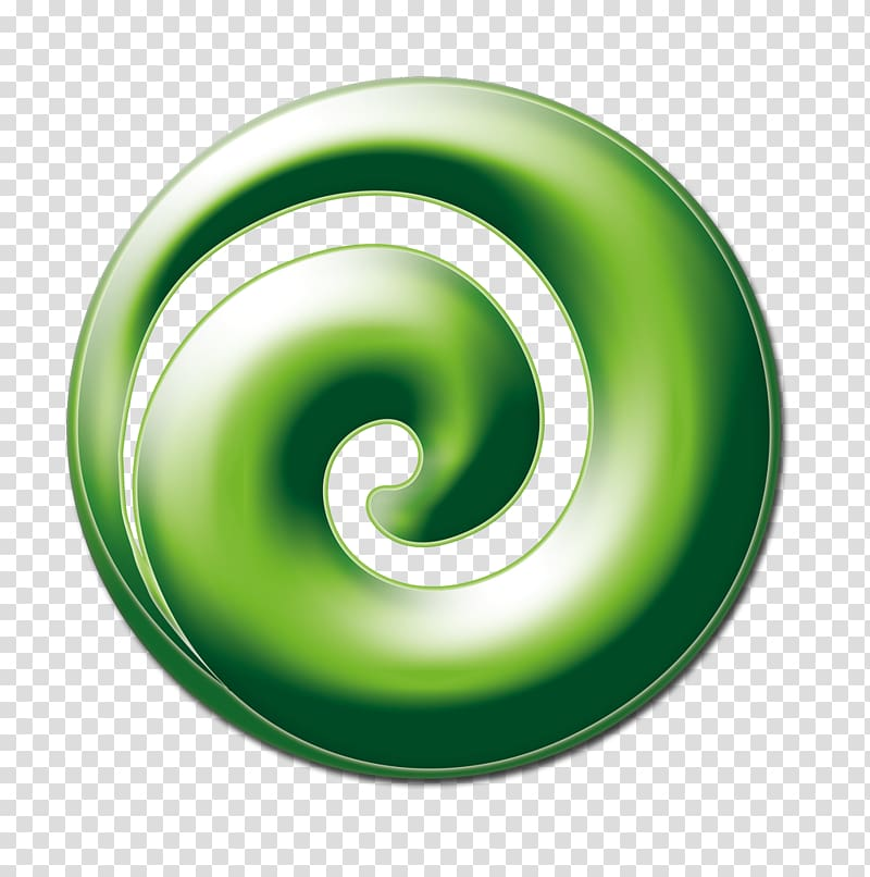 Symbol Koru Character Dating Single person, symbol.