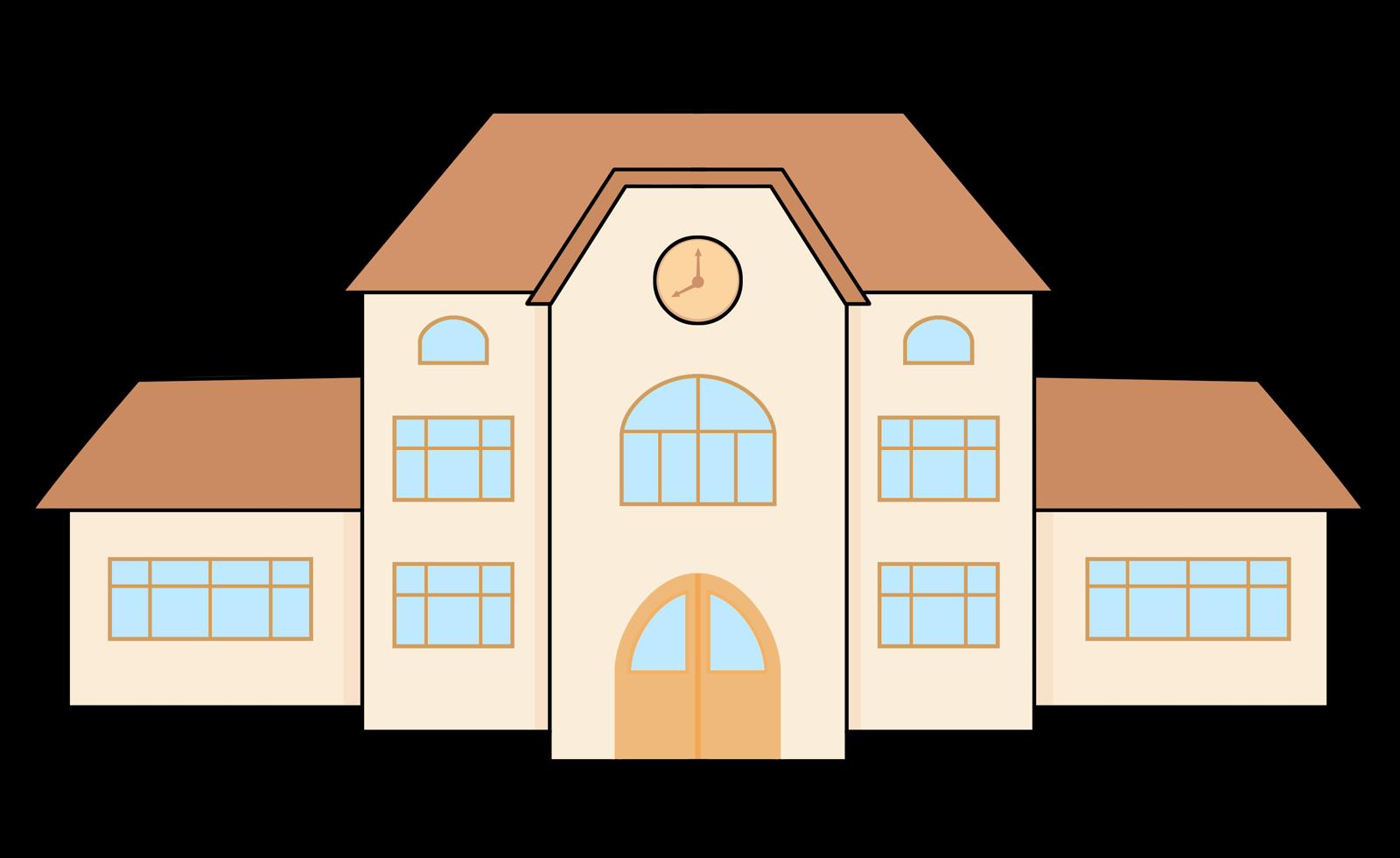 Free Building Clipart, Download Free Clip Art, Free Clip Art.