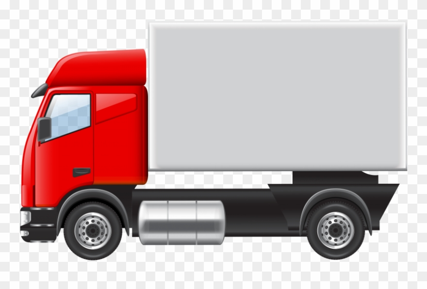 Free Png Truck Png Images Transparent.