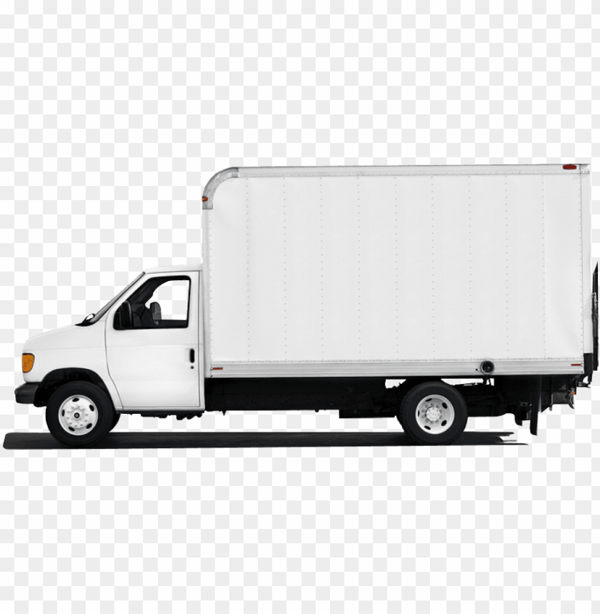 moving truck png jpg library stock.