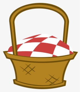 Free Free Picnic Clip Art with No Background.