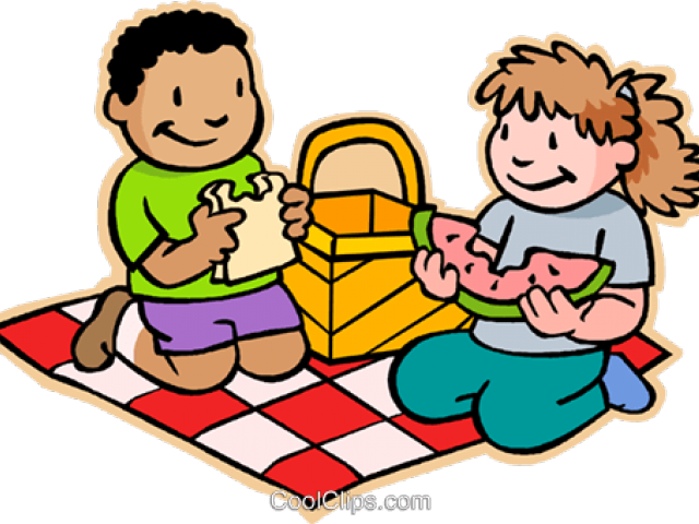 Free Picnic Clipart, Download Free Clip Art On Owips.