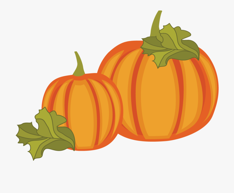 Pumpkin , Transparent Cartoon, Free Cliparts & Silhouettes.