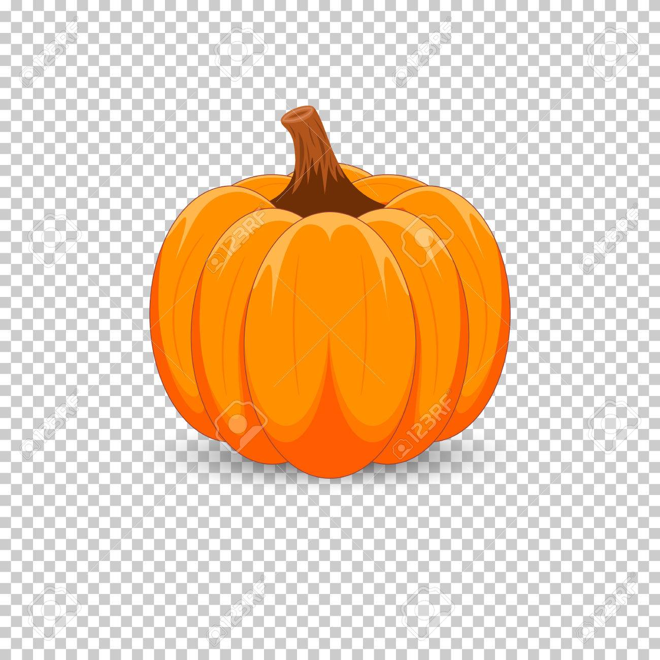 Pumpkins Transparent Background & Free Pumpkins Transparent.