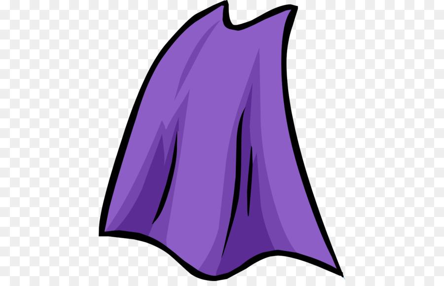 Cape clipart cloak, Cape cloak Transparent FREE for download.