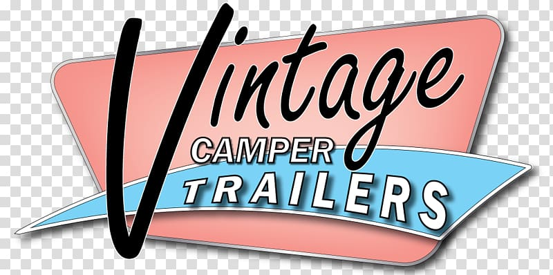 Caravan Plymouth Prowler Campervans Vintage Camper Trailers.