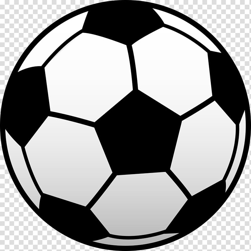 Soccer ball , American football Scalable Graphics , Football.