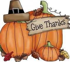 Image result for thanksgiving clipart transparent background.