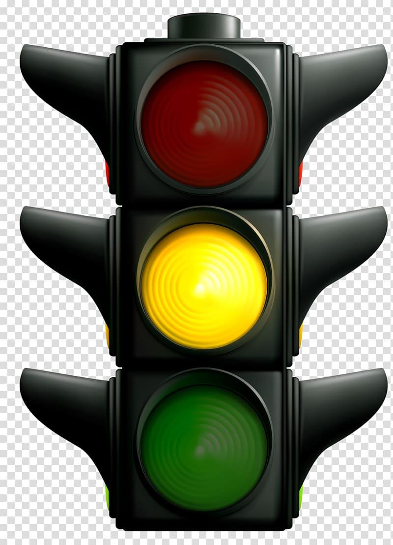 Traffic light Tipperary Hill, traffic light transparent.