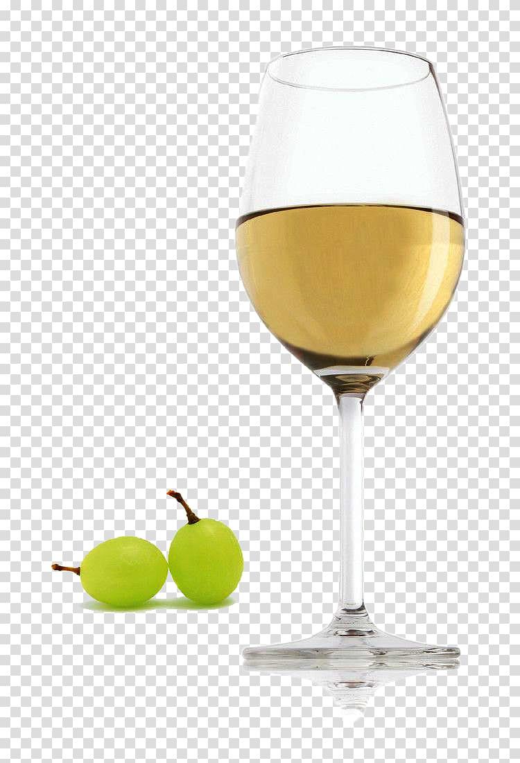 White wine Red Wine Chardonnay Sauvignon blanc, Continental.