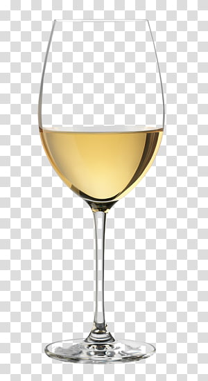 White Wine PNG clipart images free download.