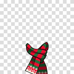 Scarf PNG clipart images free download.