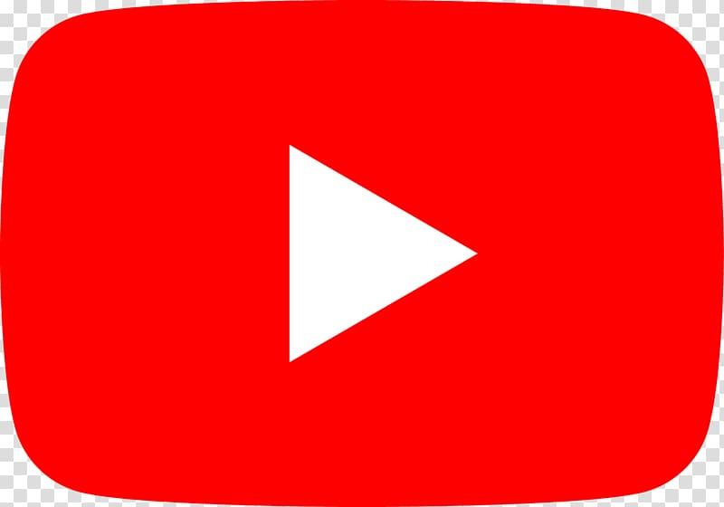 YouTube Computer Icons , youtube logo transparent background.