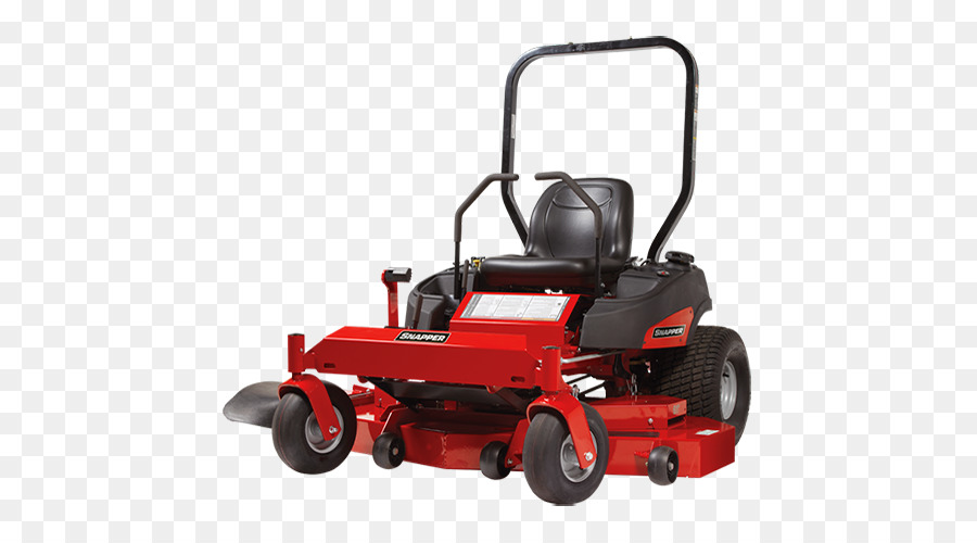 Zeroturn Mower Png & Free Zeroturn Mower.png Transparent.