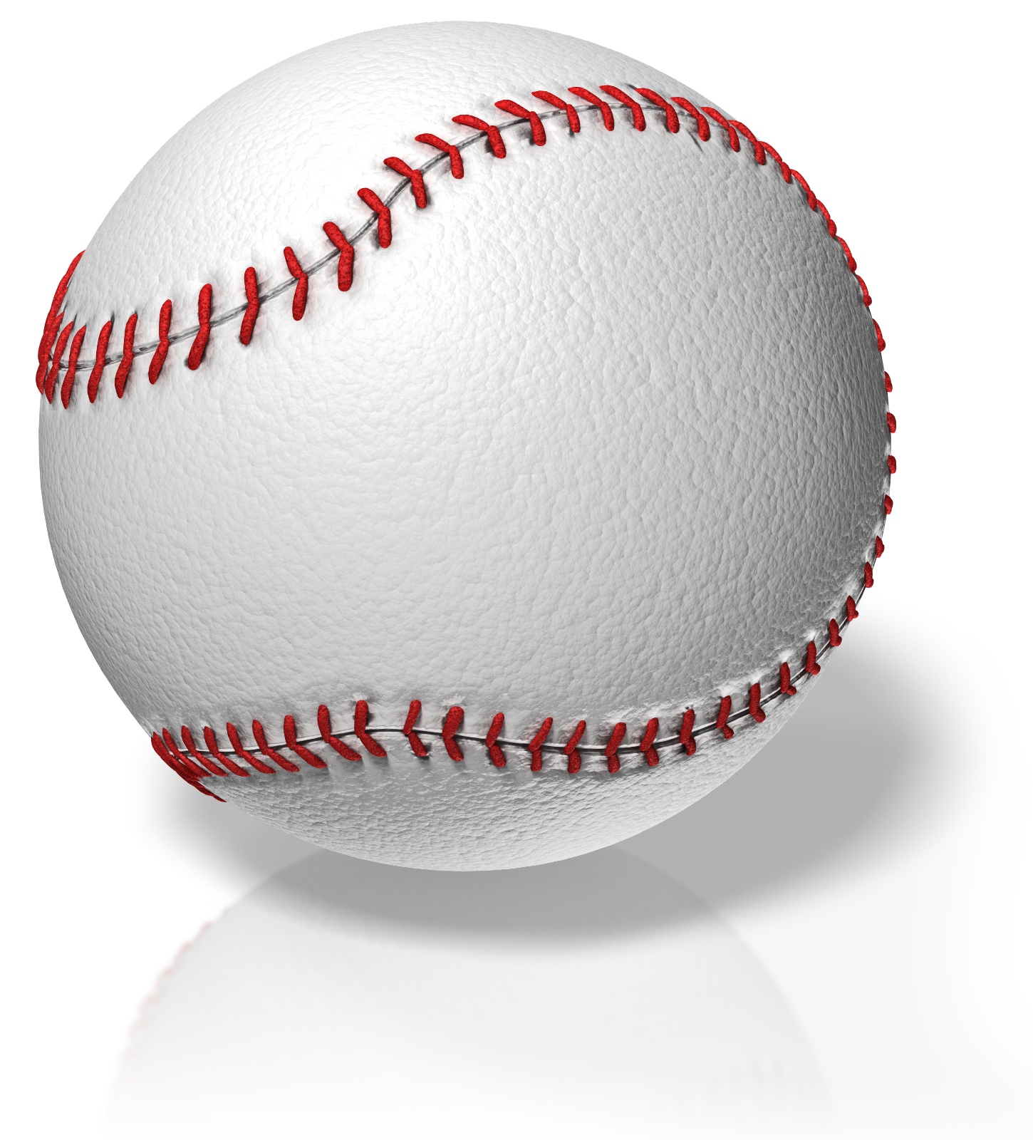 Baseball image transparent clipart #35355.