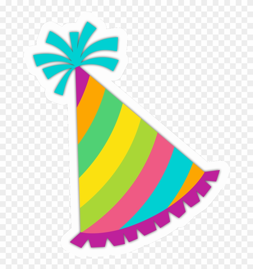 4shared party hat clipart transparent pinclipart png.