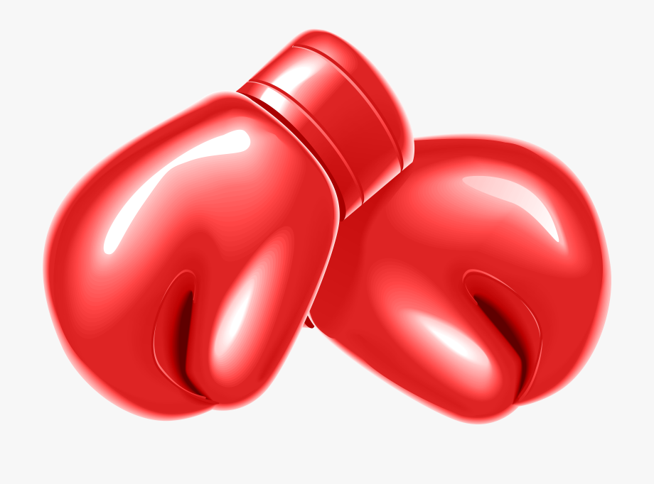 Boxers Png , Png Download.