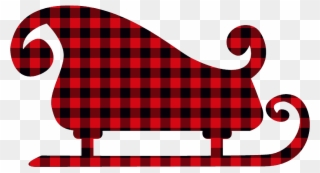 Free PNG Plaid Clip Art Download.