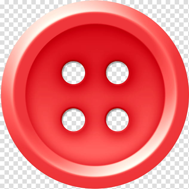 Buttons , red button transparent background PNG clipart.