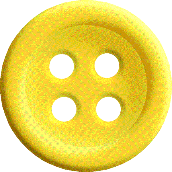 Buttons Clipart Yellow Button.