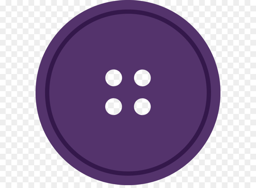Button Clip art.