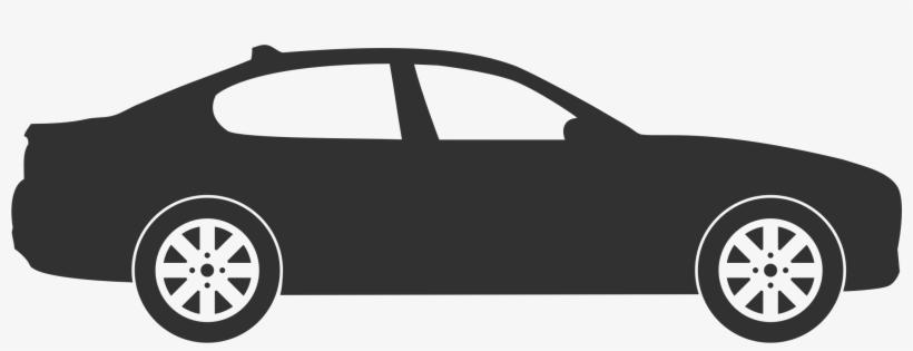 Car Clipart Png.