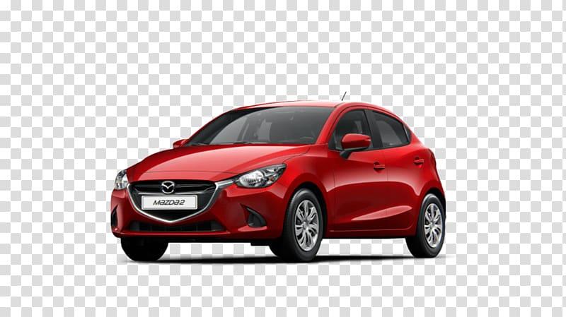 Mazda Demio Car Mazda CX.