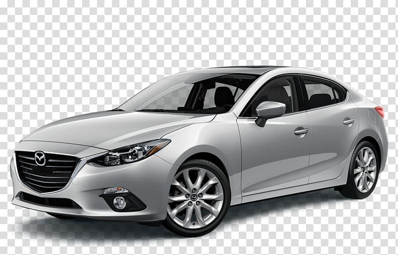 Mazda3 Used car Mazda6, mazda transparent background PNG.