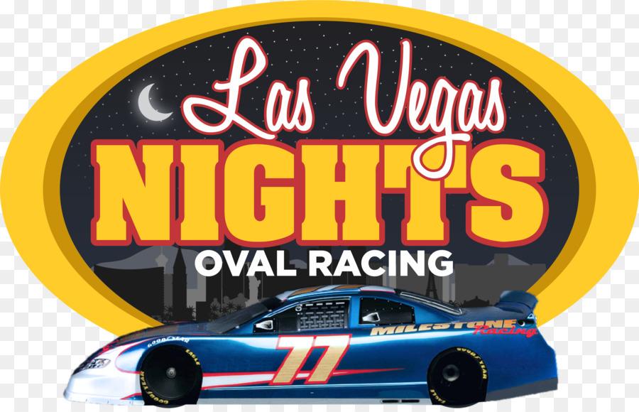 Model car Motor vehicle 702 RC Raceway Las Vegas.