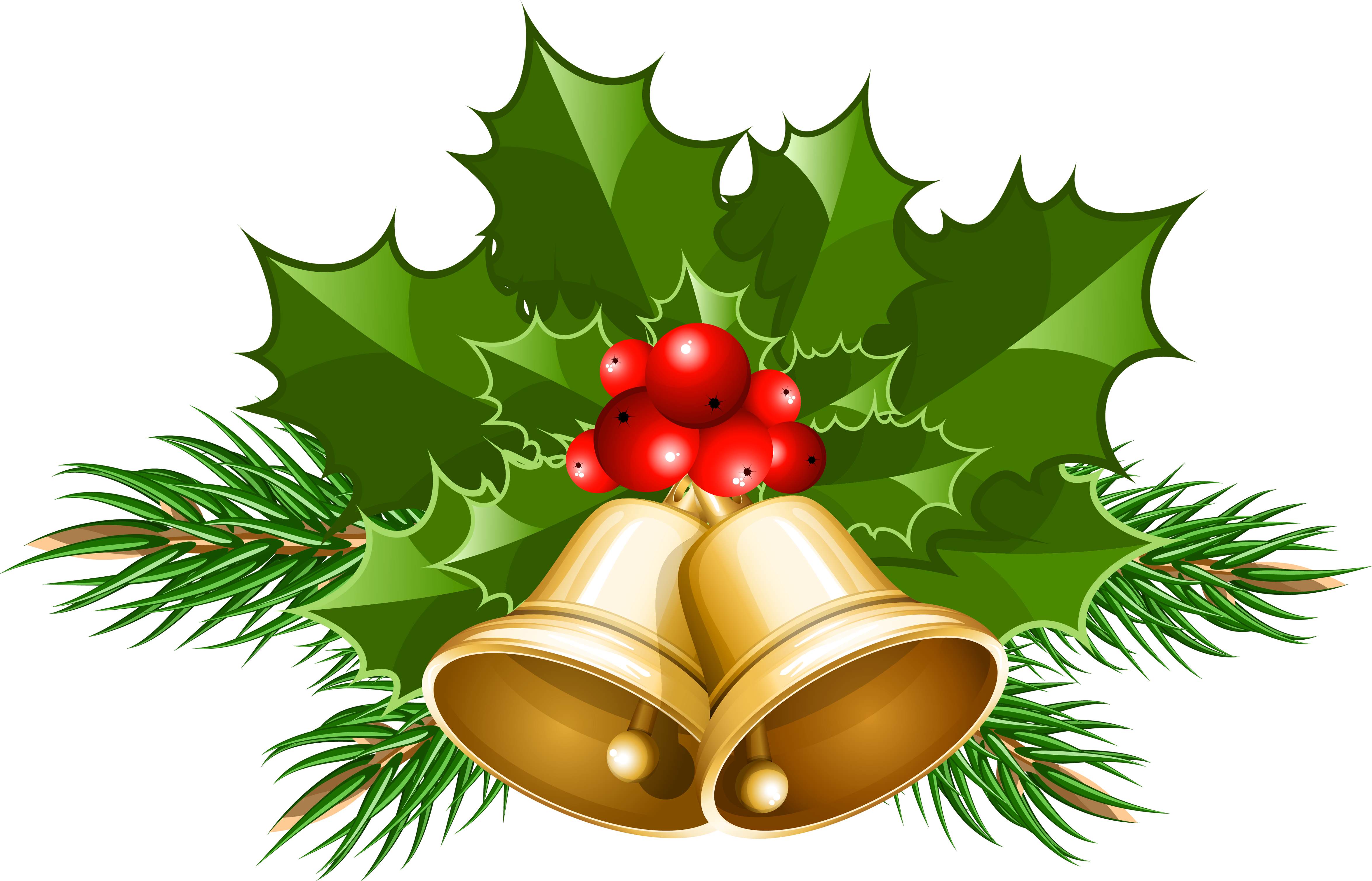 Free Transparent Christmas Cliparts, Download Free Clip Art.
