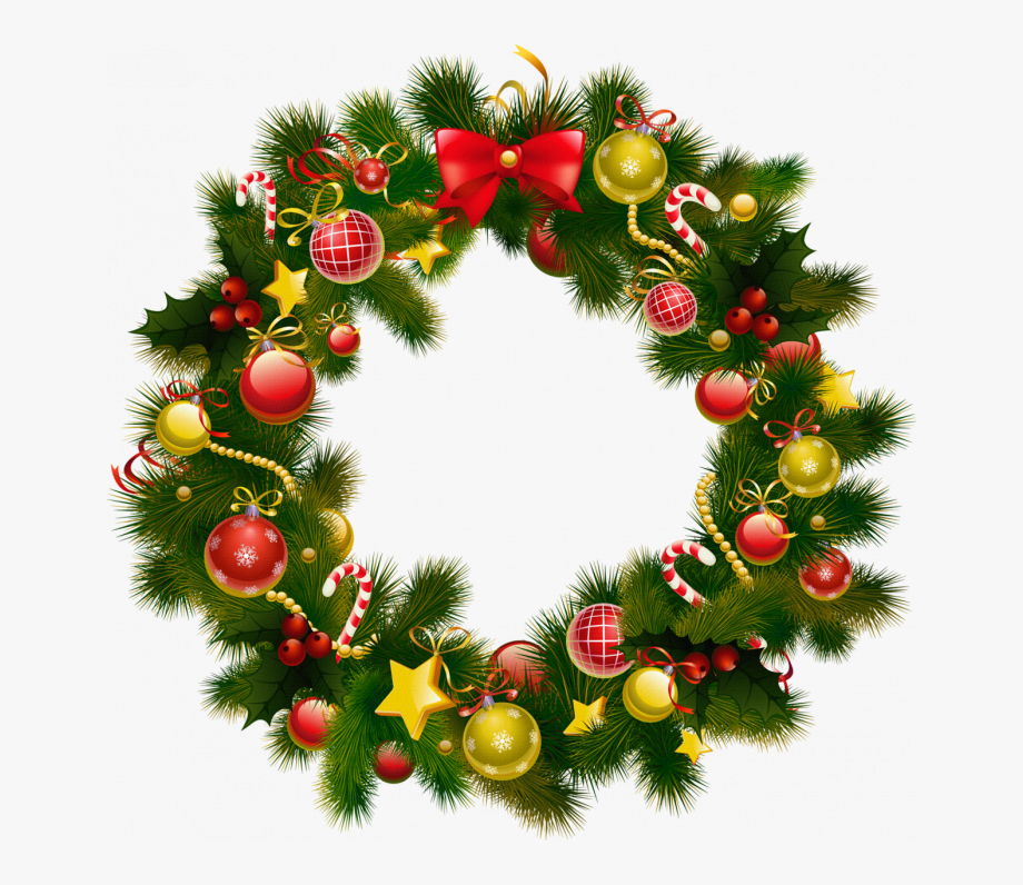 Permalink To 200 Ideas Christmas Garland Png.