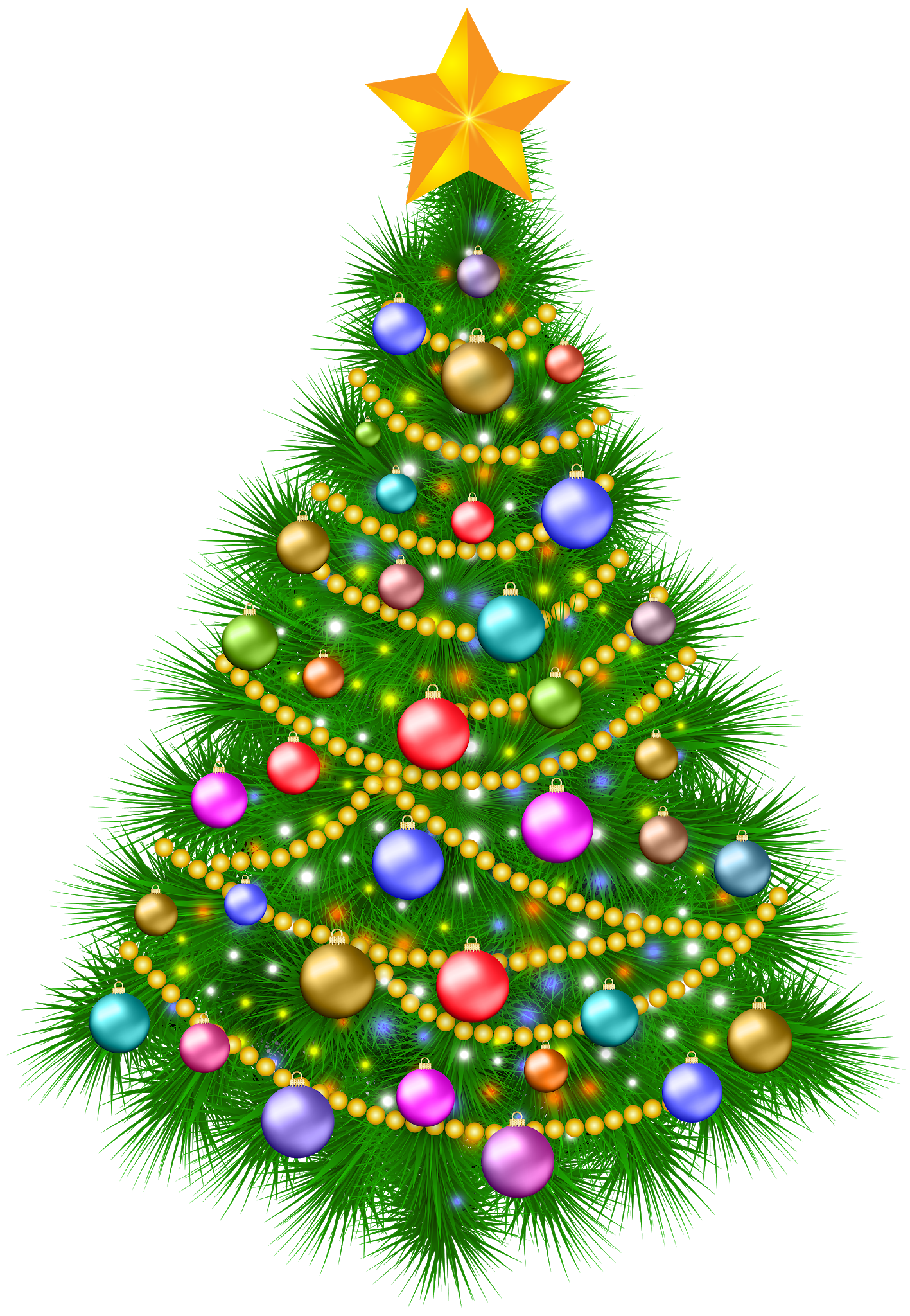 Pin by pngsector on Christmas PNG & Christmas Transparent.