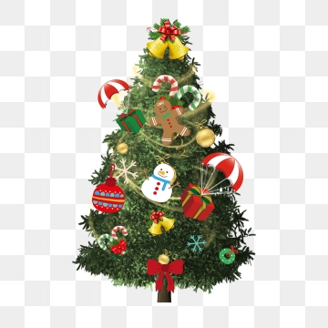 Christmas Tree PNG Images, Download 7,544 Christmas Tree PNG.