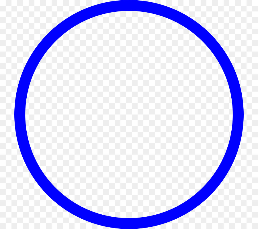 Circle Pattern png download.