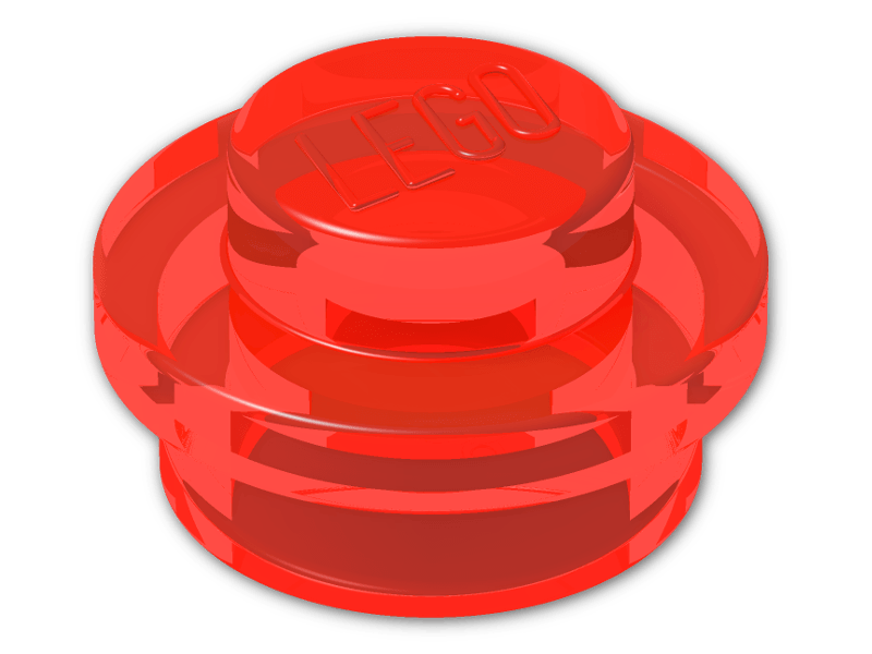 Plate clipart round plate, Plate round plate Transparent.