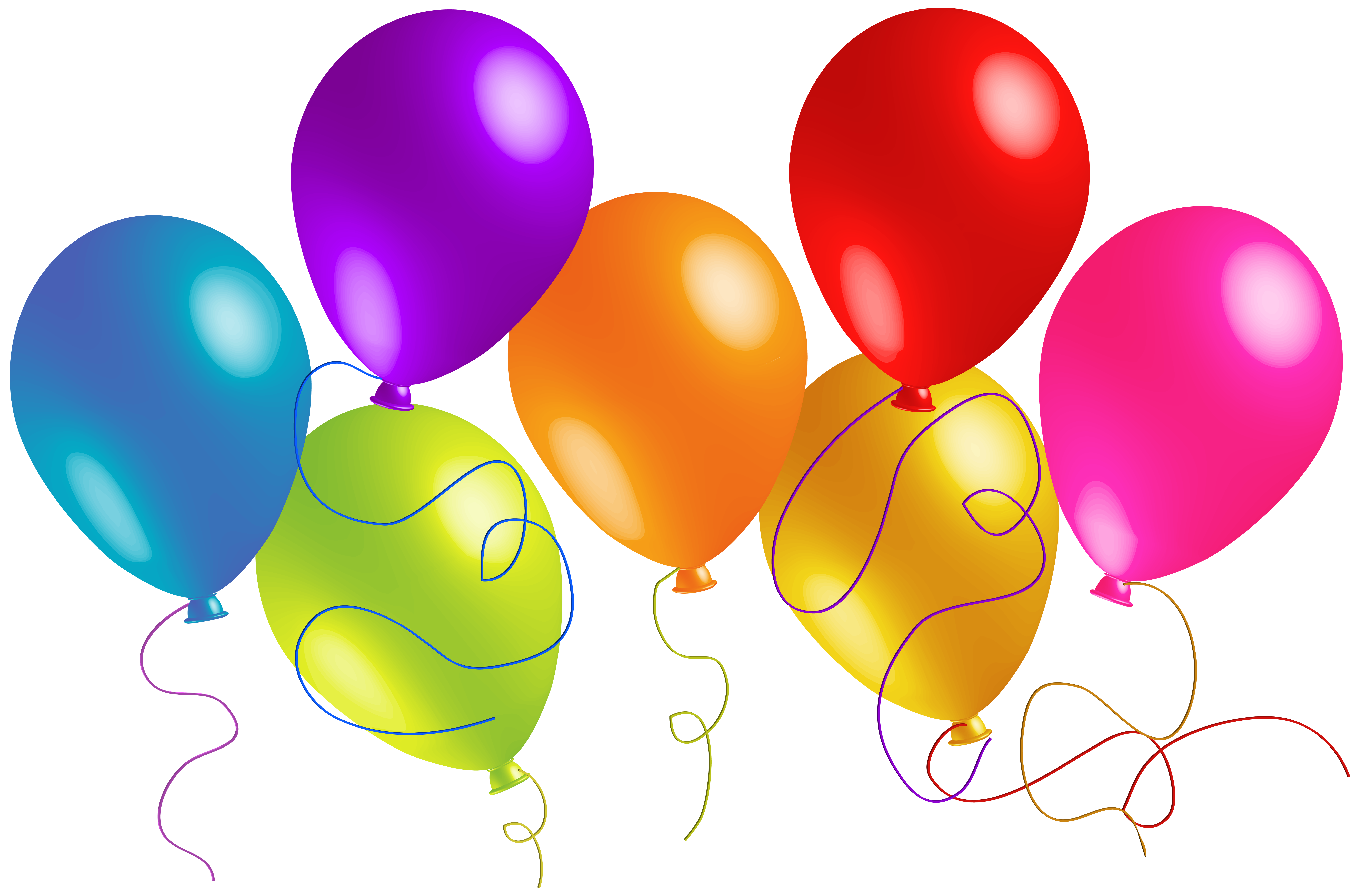 Large_Transparent_Colorful_Balloons_Clipart.png?m=1380924000.