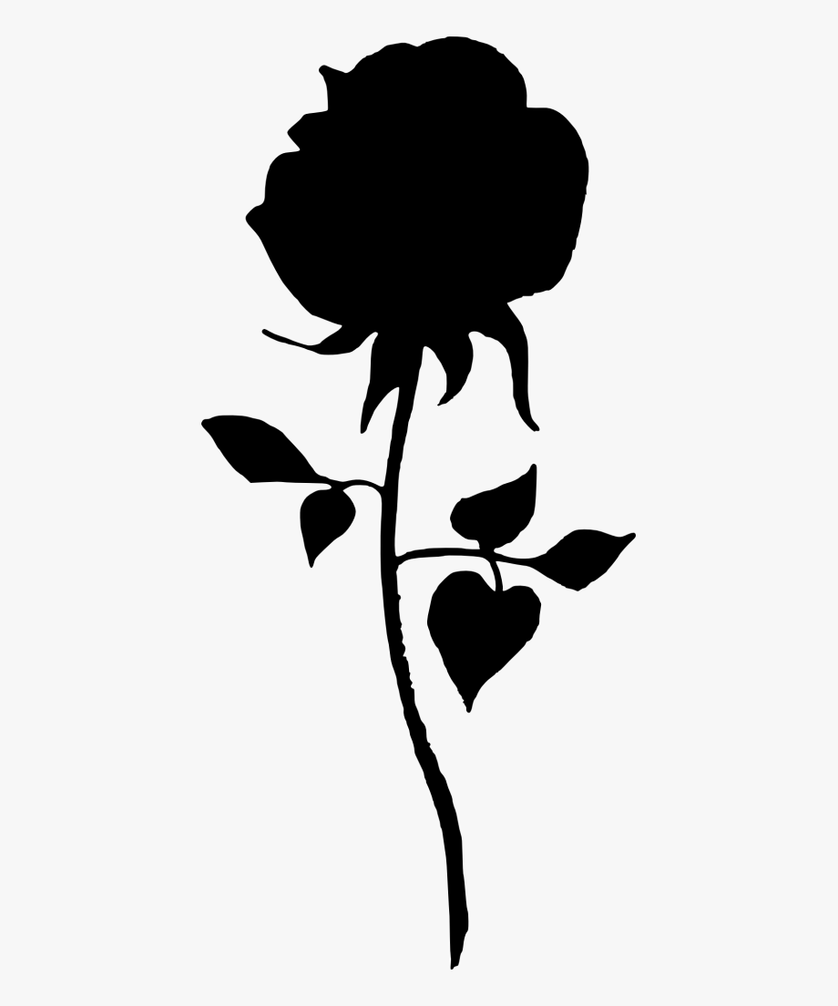 This Png File Is About Silhouette Transparent Background.