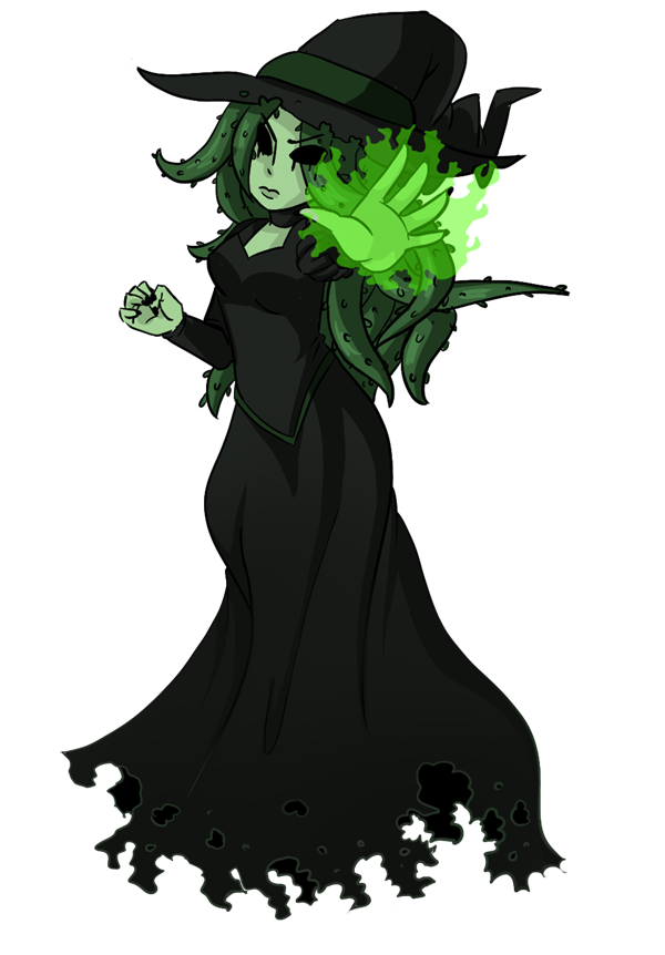 Witch clipart witch spell, Witch witch spell Transparent.